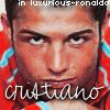 Profil de Luxurious-Ronaldo