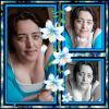 Profil de manou62100