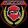 Profil de piero-issam-winners-wac