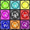 Profil de Label-L-a-s