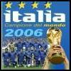 Profil de viva-italiabg