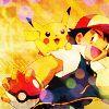 Profil de Pokemon-anime