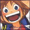 Profil de Riku-No-Kage