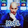 Profil de Your-Barcelone