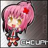 Choupinou123