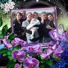 Profil de notre-grande-famille-09