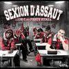 Profil de sexion--dassaut--02