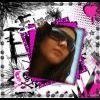 Profil de x-mzelle-brenda-life-x