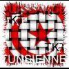 Profil de j-n-tunisienne-du-83