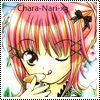 Profil de Chara-Nari-x3