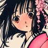 Profil de SekusuxHoreru