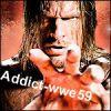 Profil de addict-wwe59