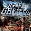 Profil de Rap-69-Officiel