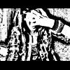 Profil de Nina-just-musik