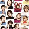 Profil de Play-McFly