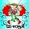 Profil de Tz-Royal