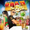 Profil de FAN-DJ-KAYZ