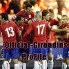 Profil de Official-Girondins
