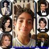 Selena-Demi-Jonas-Miley