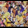 DBZ-FASHION-IMPACT