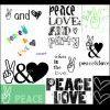 Profil de peace-by-peace-love