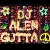sweety-love-alen-gutta