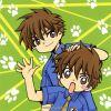 Profil de Ryo-Ichigo89