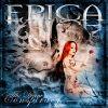 Profil de Epica-test