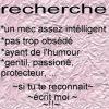 Profil de choupas-choups23
