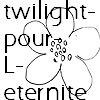 Profil de twilight-pour-L-eternite