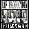 Profil de RLF-PRODUCTIION