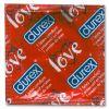 DUREX---LOVE