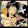 Profil de xxPetiteMiiissDu67xx