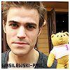 Profil de Wasilewski-Paul