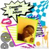 Profil de fredcarter98