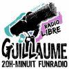 Profil de replay-radio-libre