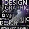 Profil de zombiegraphicdesign