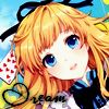 Profil de Kobayoshi-Yuii