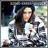 Profil de Szohr-Karen-Jessica