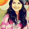Profil de Beauty-SelenaGomez