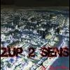 Profil de Zup2Sens-Officiel89100
