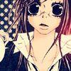 Profil de Mary-Mangaka