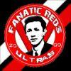 Profil de ultras-fanatic-reds