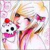 Profil de m0ii--la--f0llee