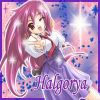 Profil de halgorya81