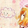 Profil de haruhi-no-yume