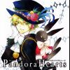 PandoraHearts-ultimate