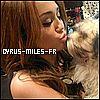 Profil de Cyrus-Miles-fr