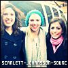 Profil de Scarlett-Johansson-Sourc