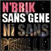 Profil de NBRiCK-SANS-PiiTiiER